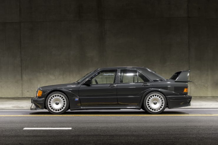 mercedes-benz-190-e-2-5-16-evolution-ii-3