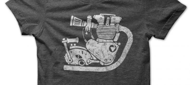 moto-76-engine-tee-smaller