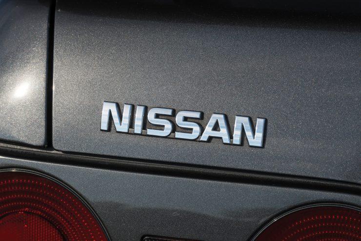 nissan-skyline-gt-r-5