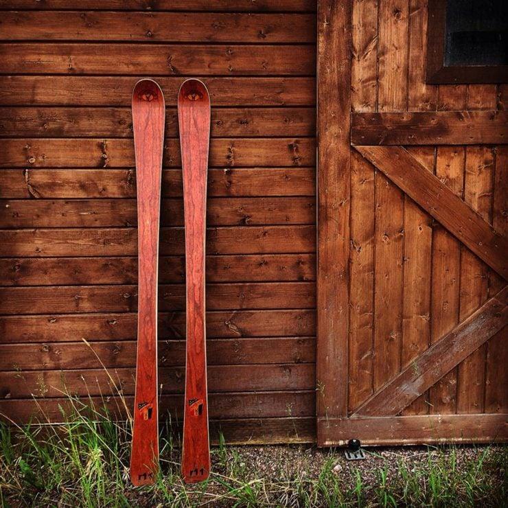 northland-skis
