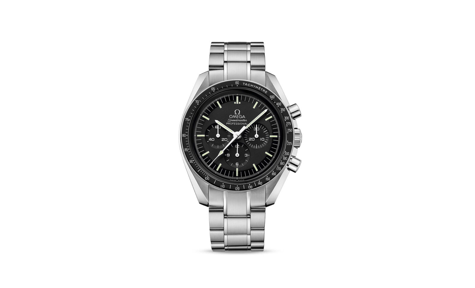 "Omega Speedmaster Moonwatch 1600x970 - Omega Speedmaster Professional ""Moonwatch"""
