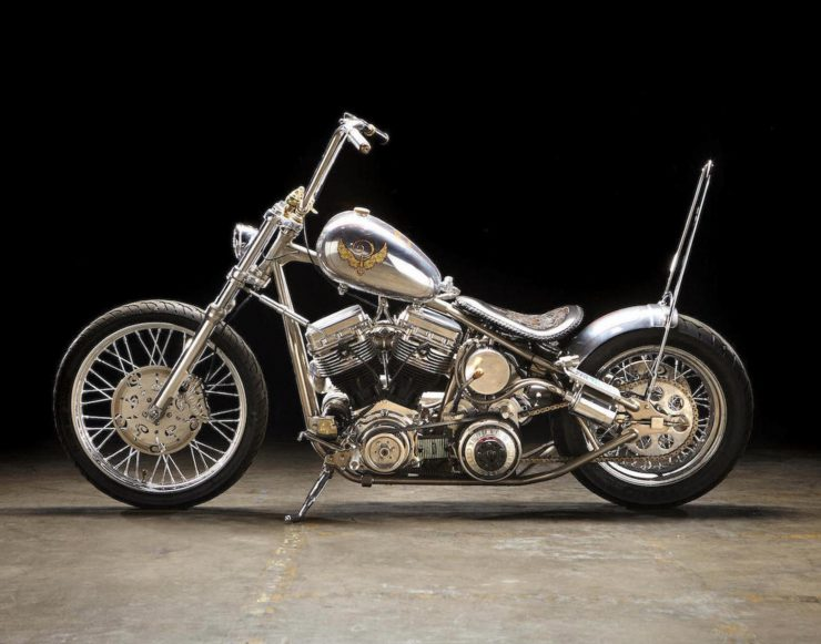 panhead-chopper-1