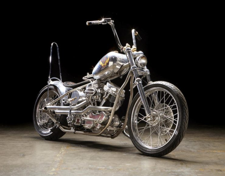 panhead-chopper-12