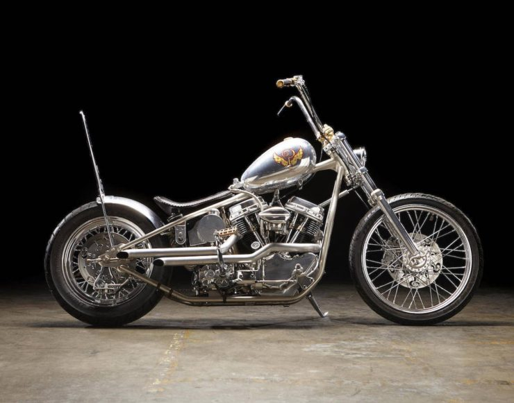 panhead-chopper-2