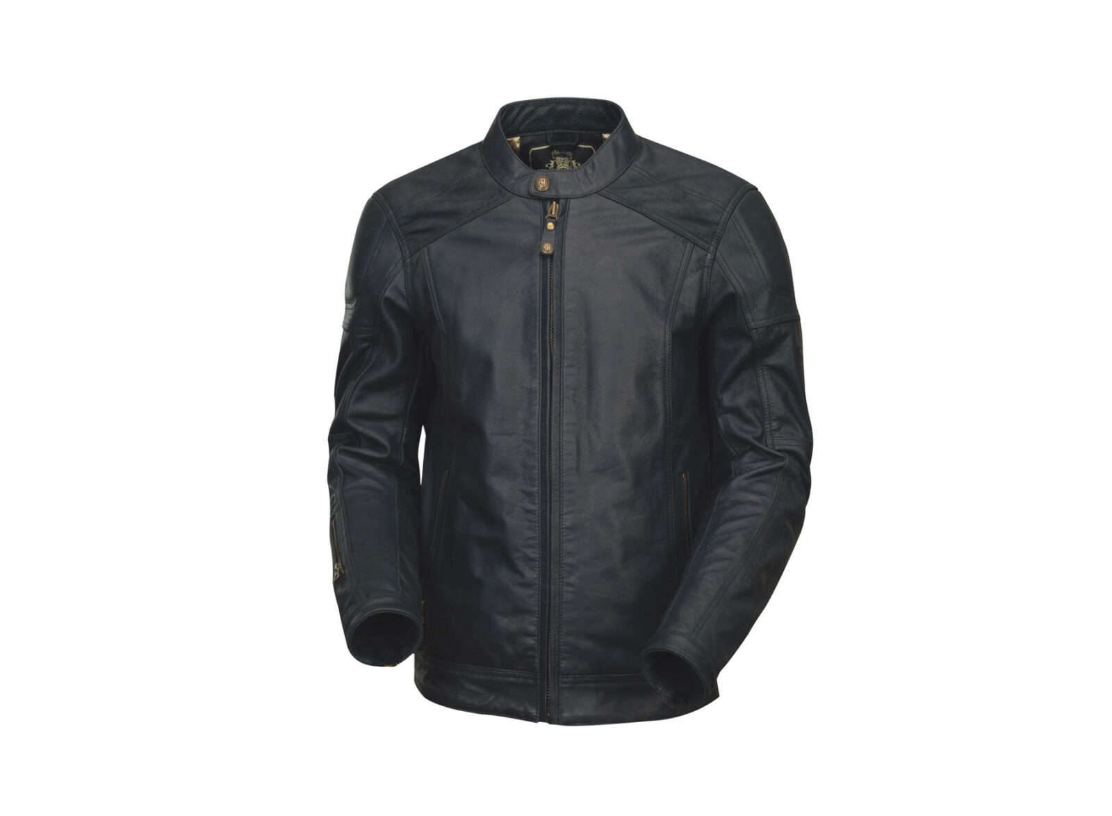 RSD Carson Motorcycle Jacket 1600x1174 - The RSD Carson Motorcycle Jacket