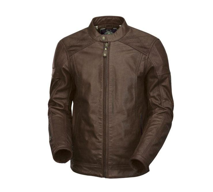 rsd-carson-motorcycle-jacket-brown