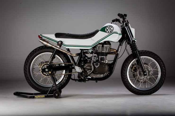 royal-enfield-continental-gt-tracker-11