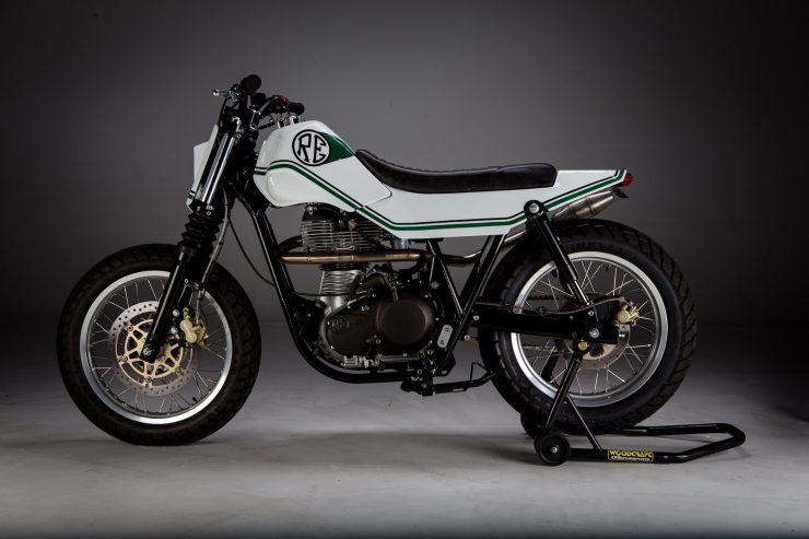 royal-enfield-continental-gt-tracker-19