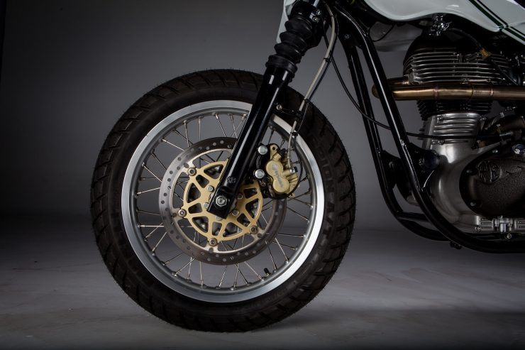 royal-enfield-continental-gt-tracker-20