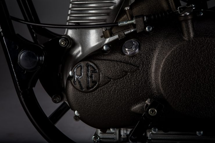 royal-enfield-continental-gt-tracker-21