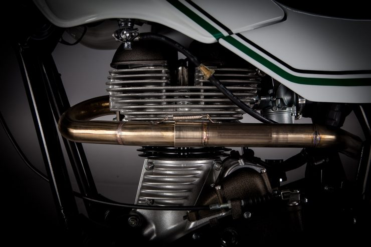 royal-enfield-continental-gt-tracker-22
