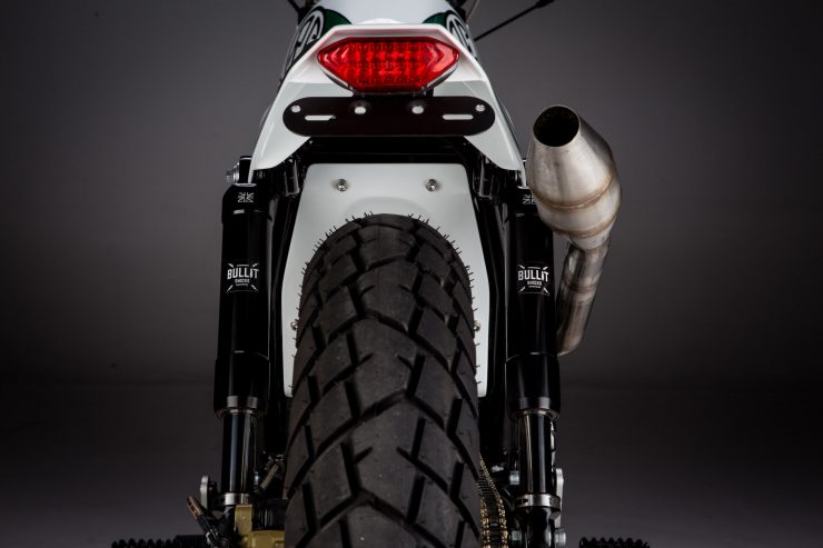 royal-enfield-continental-gt-tracker-24