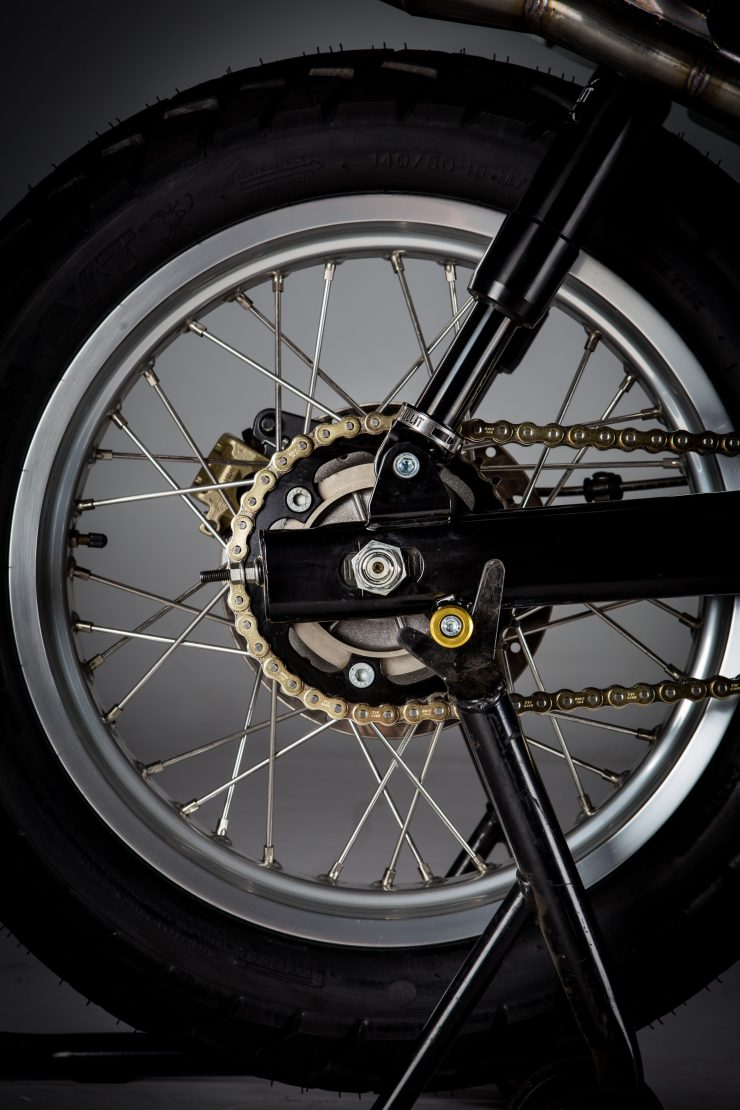 royal-enfield-continental-gt-tracker-5