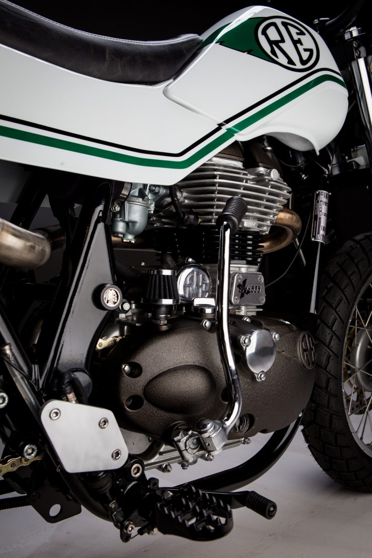 royal-enfield-continental-gt-tracker-8