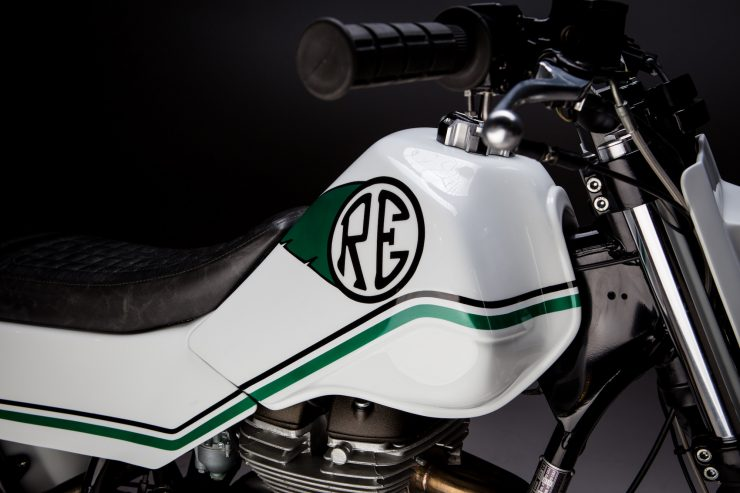 royal-enfield-continental-gt-tracker-9