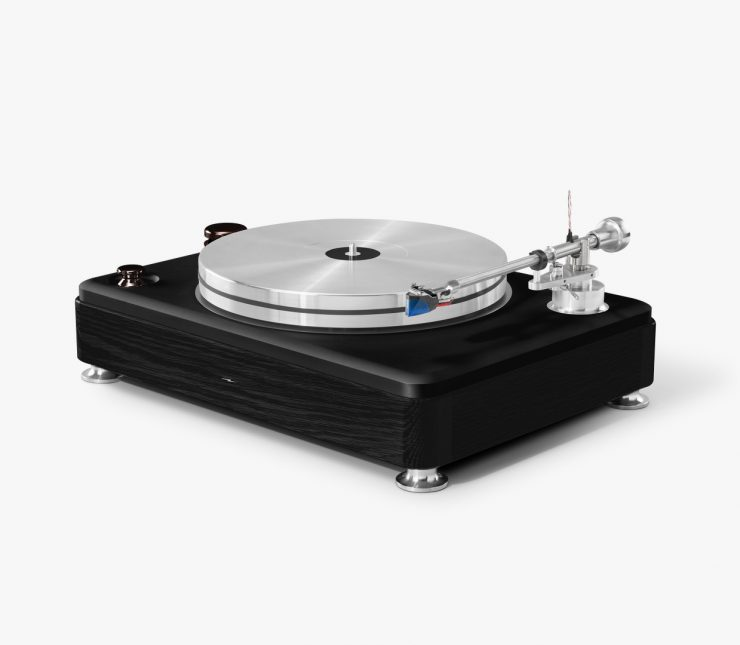 shinola-runwell-turntable-4