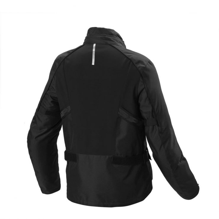 spidi-intercruiser-h2out-jacket-1