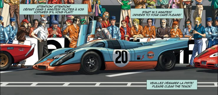 steve-mcqueen-in-le-mans-a-graphic-novel-2