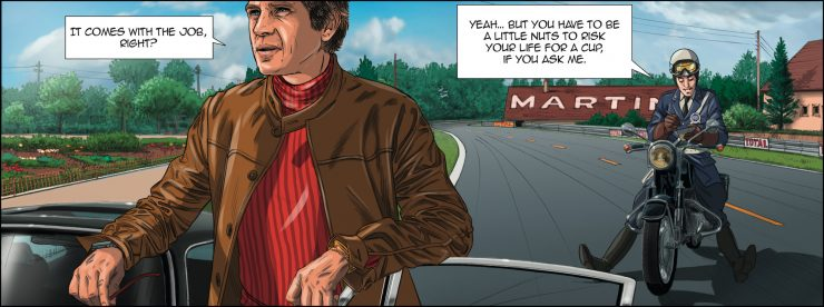 steve-mcqueen-in-le-mans-a-graphic-novel-3