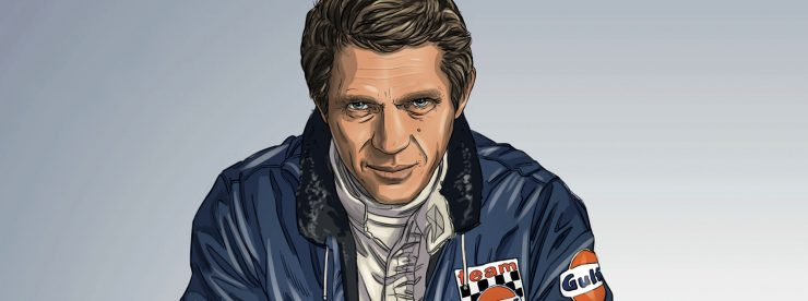 steve-mcqueen-in-le-mans-a-graphic-novel-4