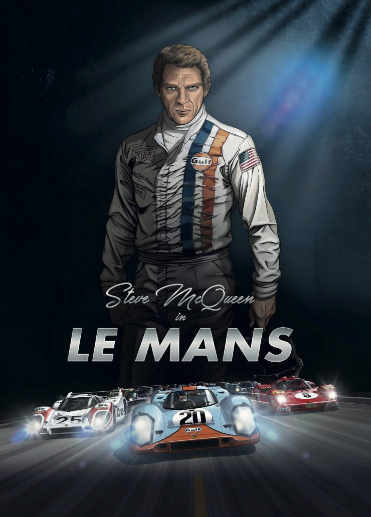 steve-mcqueen-in-le-mans-a-graphic-novel-cover