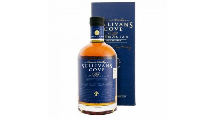 sullivans-cove-french-oak-cask-single-malt-whiskey
