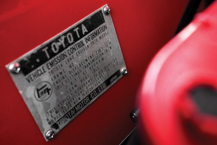 toyota-fj40-land-cruiser-17