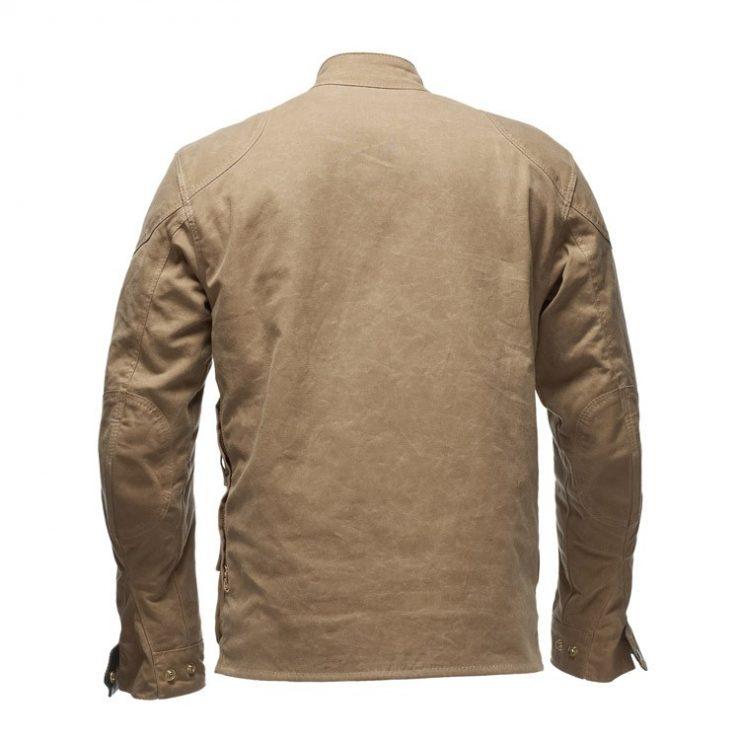 union-garage-robinson-jacket-1