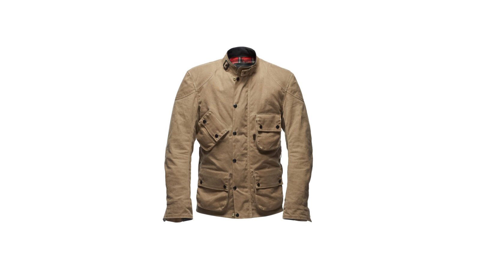 Union Garage Robinson Jacket 1600x889