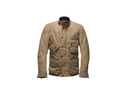 Union Garage Robinson Jacket 450x330 - Union Garage Robinson Jacket