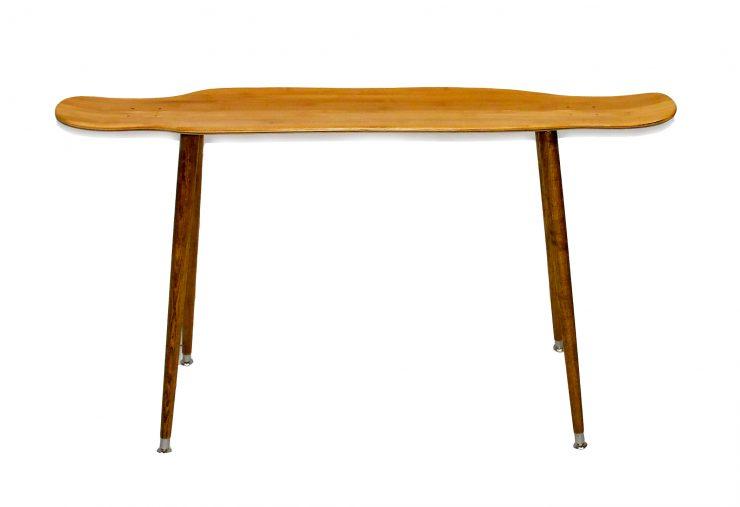 unit-p2-skateboard-table-2-copy