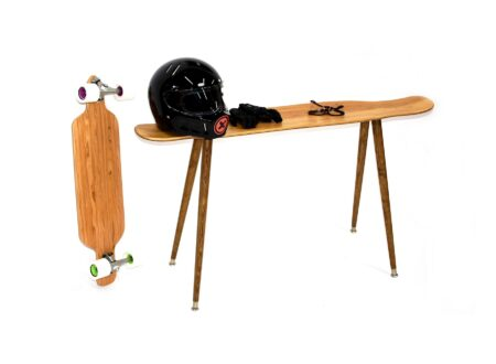Unit P2 Skateboard Table copy 450x330