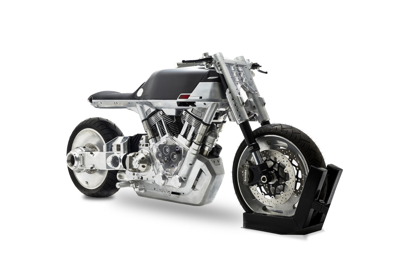 Vanguard Roadster Motorcycle 11 1600x1095 - Vanguard Roadster