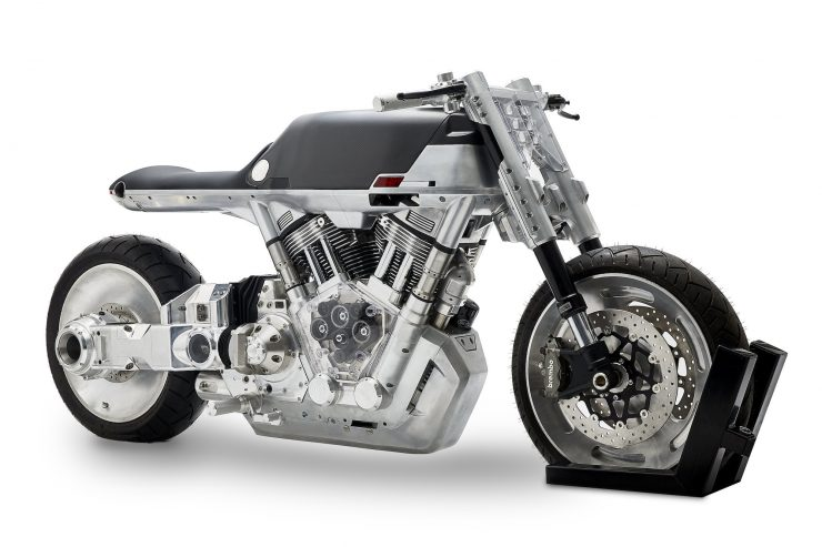 vanguard-roadster-motorcycle-12