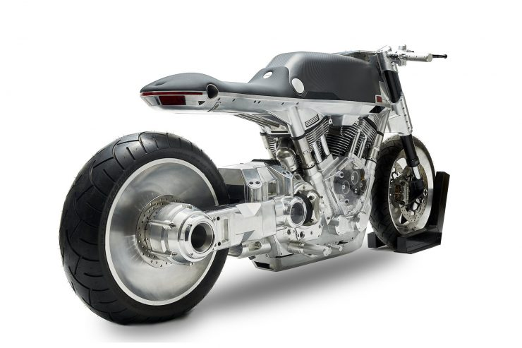 vanguard-roadster-motorcycle-18