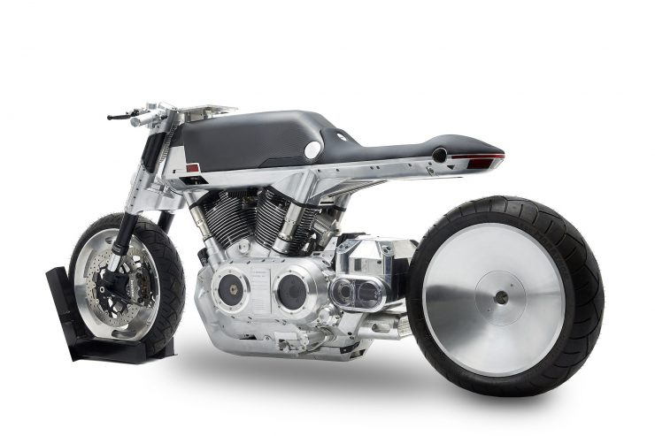 vanguard-roadster-motorcycle-29