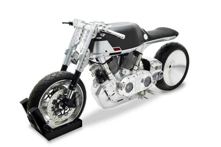 vanguard-roadster-motorcycle-5