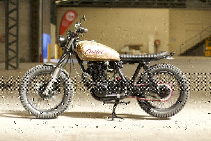 yamaha-sr400-6