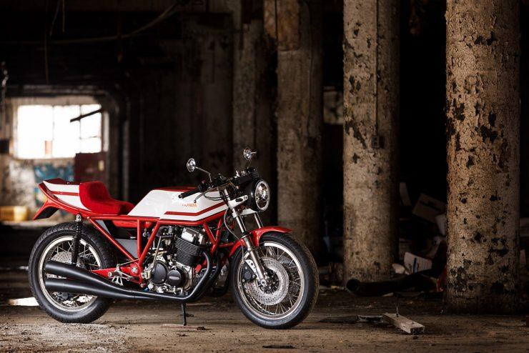 bimota-hb1-motorcycle-1