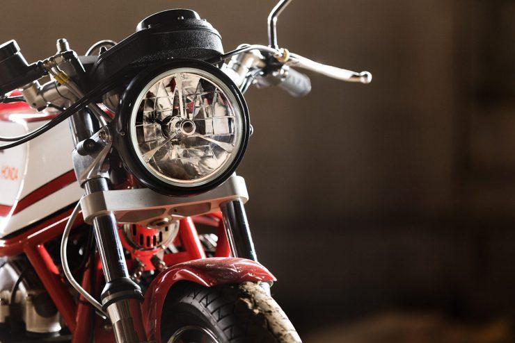bimota-hb1-motorcycle-10