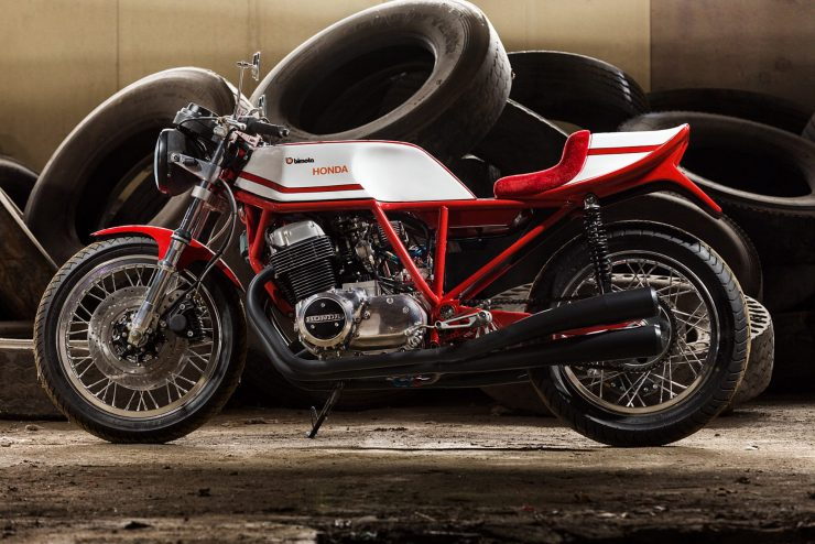 bimota-hb1-motorcycle-11