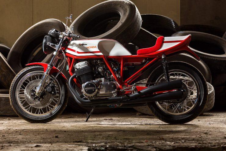 bimota-hb1-motorcycle-12
