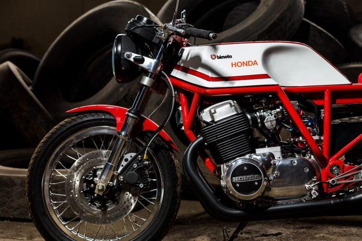bimota-hb1-motorcycle-13