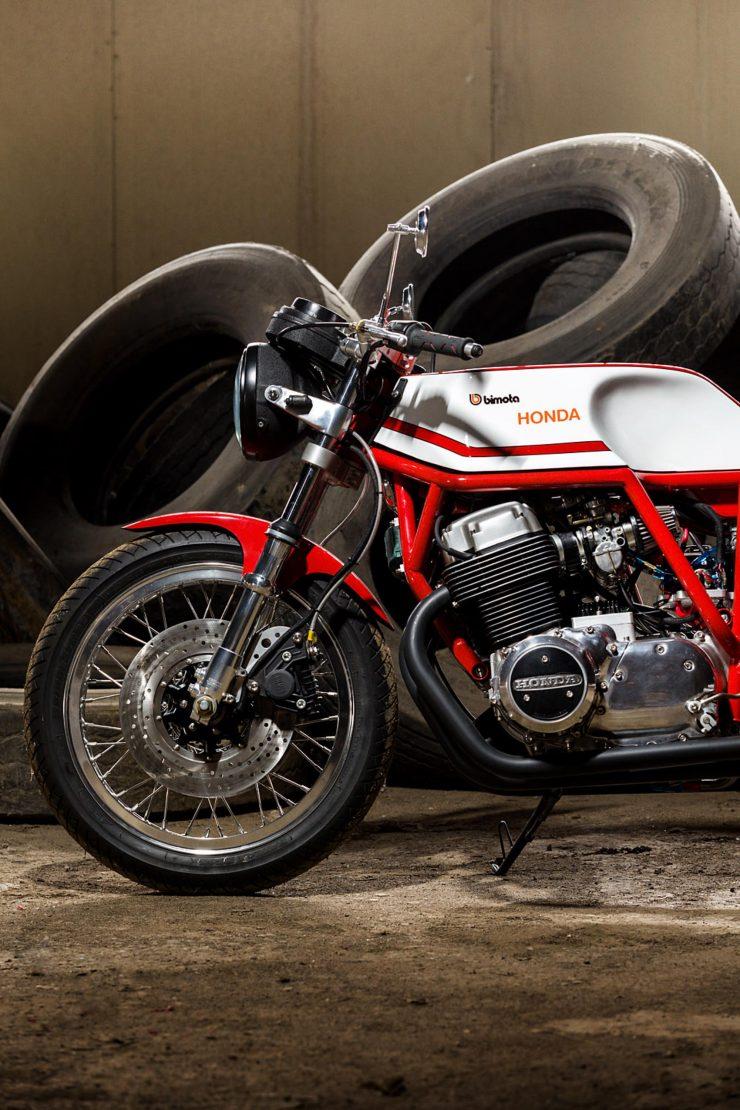 bimota-hb1-motorcycle-14