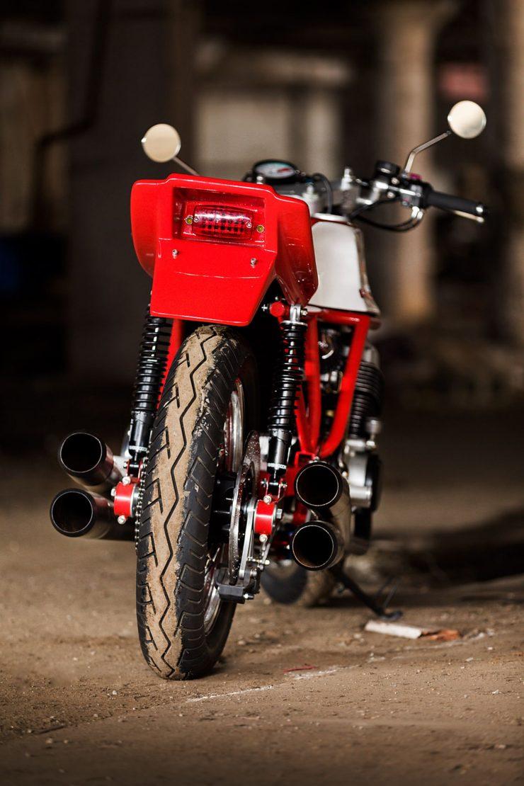 bimota-hb1-motorcycle-15