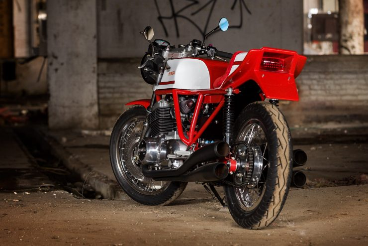 bimota-hb1-motorcycle-16