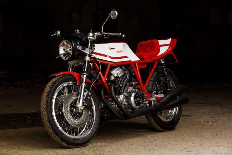 bimota-hb1-motorcycle-17