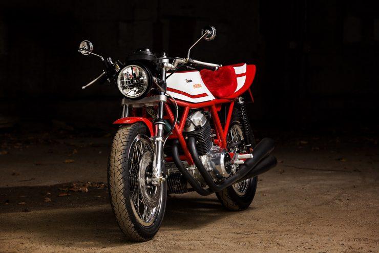 bimota-hb1-motorcycle-18