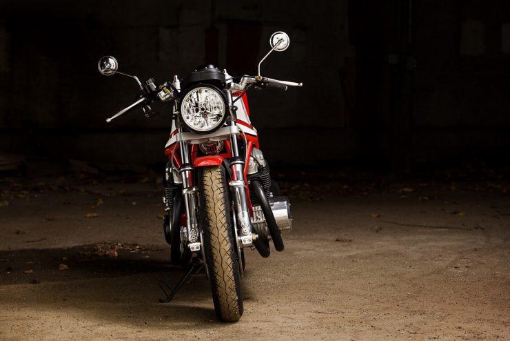bimota-hb1-motorcycle-19