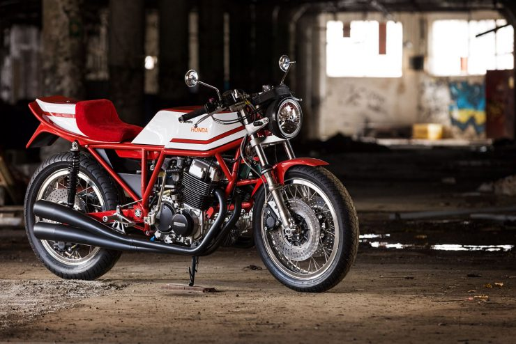 bimota-hb1-motorcycle-2